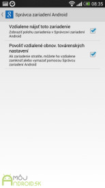 Device_manager_3