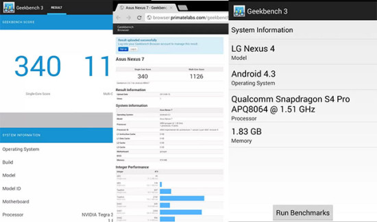 Geekbench_3_screenshots