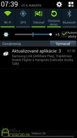 Google Play_1