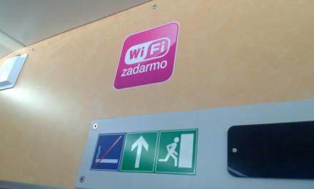 wifi-ic-rychlik-2
