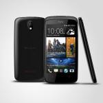 HTC_Desire_500_1