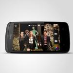 HTC_Desire_500_2