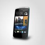 HTC_Desire_500_4