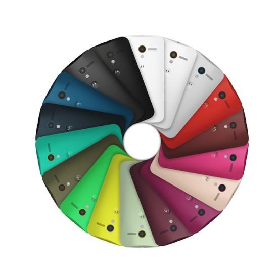 MotoX-ColorPinwheel