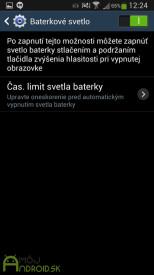 Samsung_Galaxy_S4_Active_recenzia_screen_2