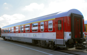 Vlak-WiFi-ZSSK-2