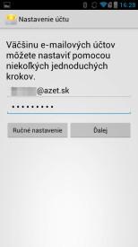 Začíname_s_Android_Smartfónom_10