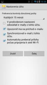 Začíname_s_Android_Smartfónom_15