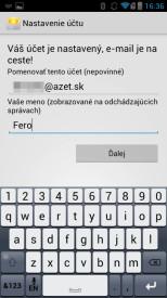 Začíname_s_Android_Smartfónom_16