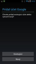 Začíname_s_Android_Smartfónom_4