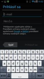 Začíname_s_Android_Smartfónom_5