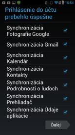 Začíname_s_Android_Smartfónom_6