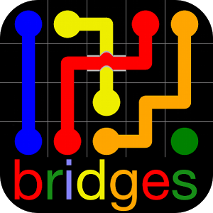 flow-free-bridges-1