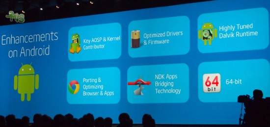 64-bit-intel-chips-android-1
