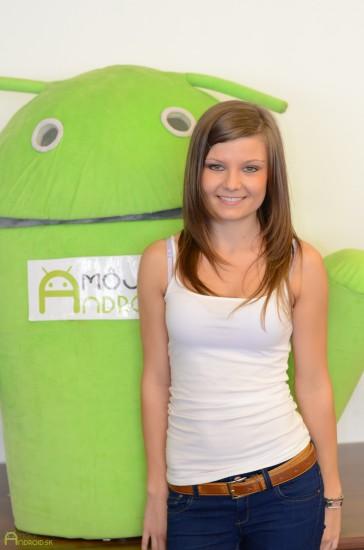 Android-Roadshow-Presov-Miss 10