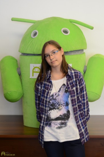 Android-Roadshow-Presov-Miss 2