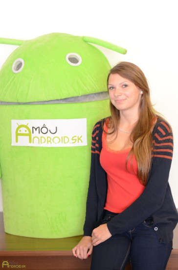 Android-Roadshow-Presov-Miss 6
