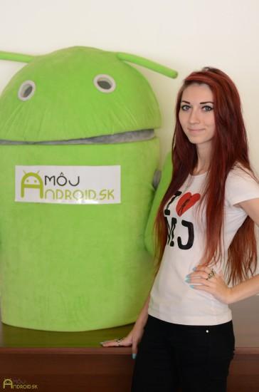 Android-Roadshow-Presov-Miss 7