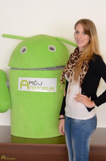 Android-Roadshow-Presov-Miss 8