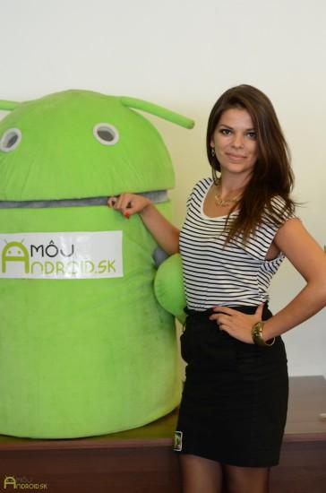 Android-Roadshow-Presov-Miss 9