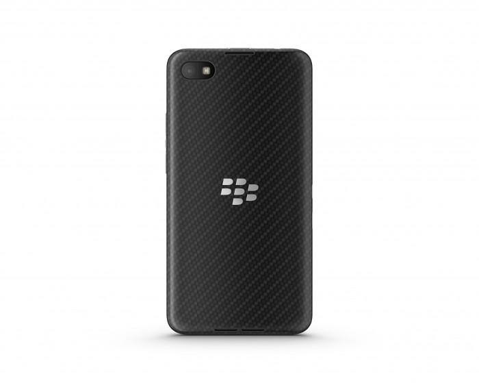 2cfe801e0 BlackBerry-Z30 BlackBerry-Z30 (1)