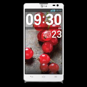 Android mesiaca  Recenzie a testy na MojAndroid.sk 10 2013 0eeb9c5ffe1