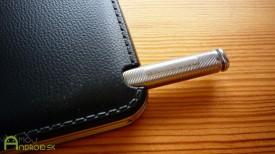 Samsung Galaxy Note 3 5