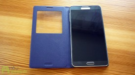 Samsung Galaxy Note 3 9