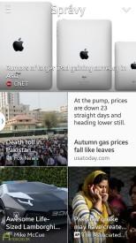 Samsung Galaxy Note 3 - screenshot 10