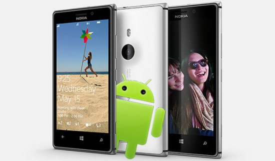 android_nokia