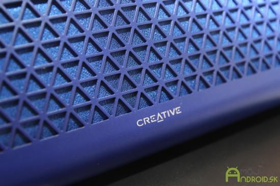 creative-airwave-05
