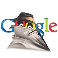 google-wi-fi-heslo