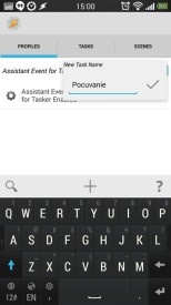 hlasové_ovládanie_Android_11
