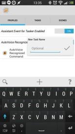 hlasové_ovládanie_Android_32