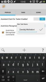 hlasové_ovládanie_Android_47