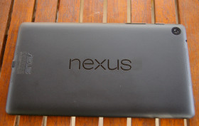 recenzia_Nexus 7_2013_13