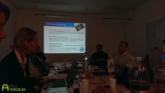 CSOB-Android-aplikacia-pre-tablety-1