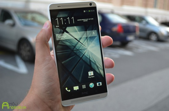 HTC-One-max-32