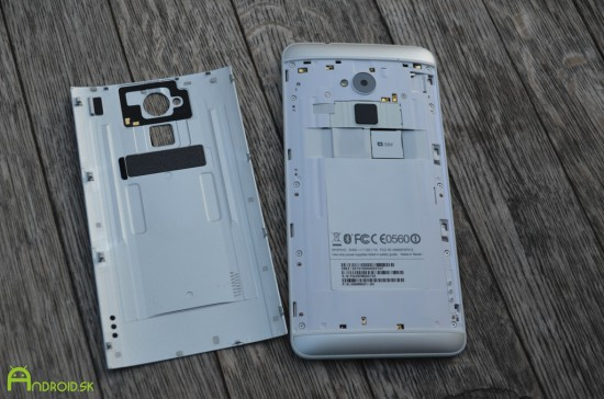 HTC-One-max-37