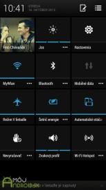 HTC Sense 5.5_13