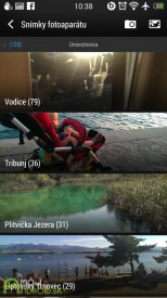 HTC Sense 5.5_17