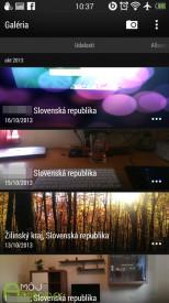HTC Sense 5.5_18