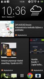 HTC Sense 5.5_21