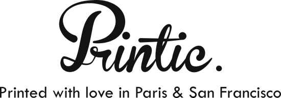 Logo_printic_top