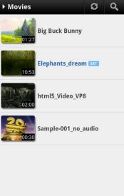 MX_Player_-_Aplikácie_pre_Android_v_aplikácii_Google_Play