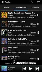 MixZing_Music_Player_2