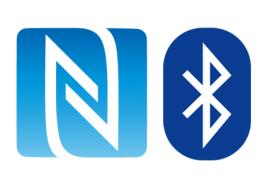 NFC-BT-logo