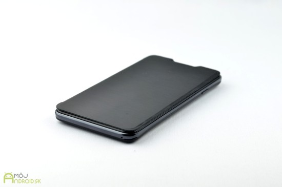 Recenzia | Prestigio MultiPhone PAP5044 DUO 1
