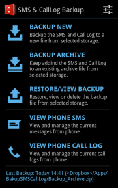 SMS___Call_Log_Backup_1