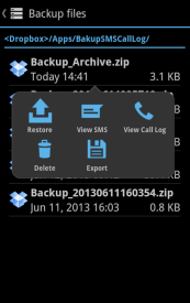 SMS___Call_Log_Backup_2